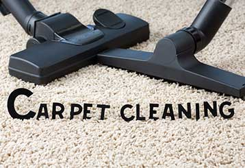 Carpet Cleaning Company | Carpet Cleaning Venice, CA