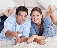 Carpet Cleaning Venice | Blogs