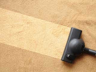 Best Carpet Cleaning Near Venice CA