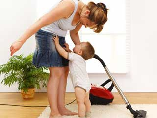 Affordable Residential Carpet Cleaning | Carpet Cleaning Venice, CA