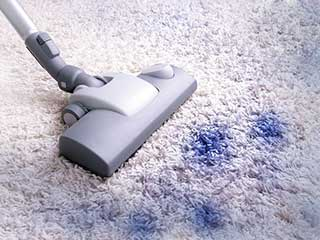 Rust, Ink and Blood: Get Rid of These Carpet Stains | Venice, CA