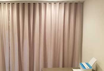 Professional Curtain Cleaning | Marina Del Rey CA